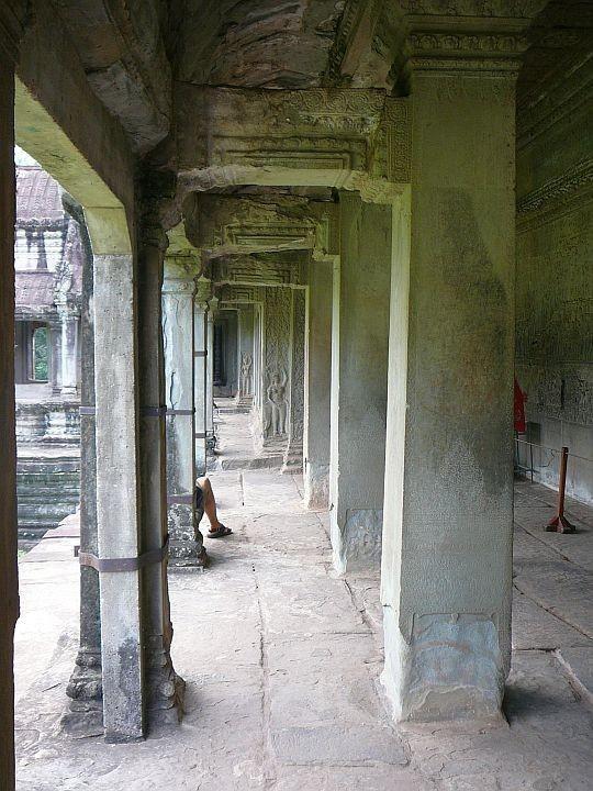 Angkor5 (13)