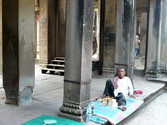 Angkor5 (20)