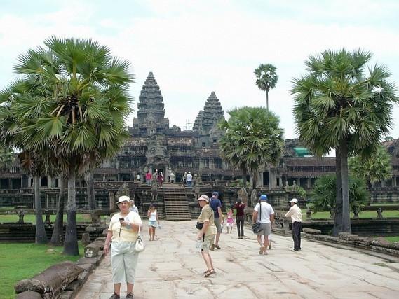 Angkor5 (26)