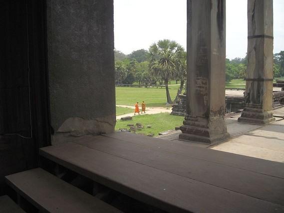 Angkor5 (30)