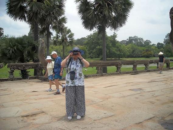 Angkor5 (32)
