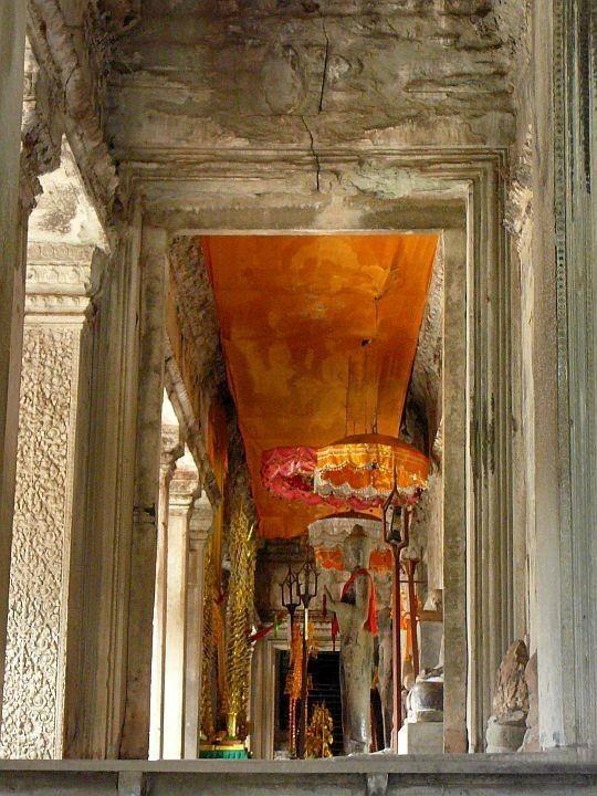 Angkor5 (29)
