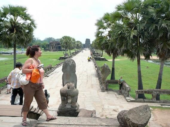 Angkor5 (33)