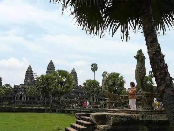Angkor5 (25)