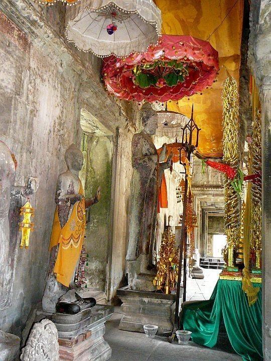 Angkor5 (28)