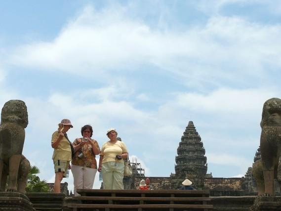 Angkor5 (35)