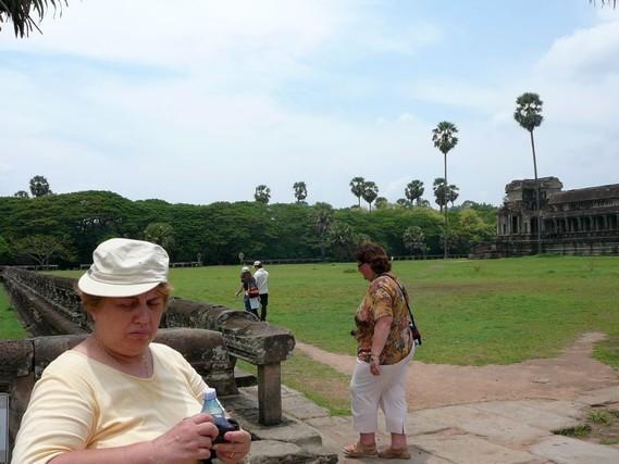 Angkor5 (36)
