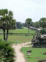 Angkor5 (44)