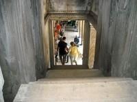 Angkor5 (42)