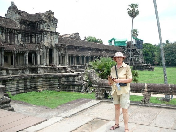 Angkor5 (39)