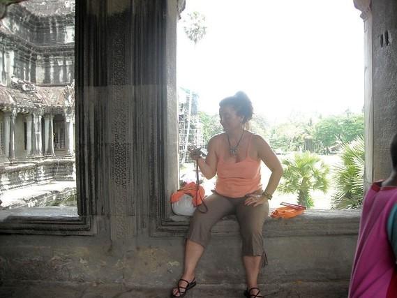 Angkor5 (38)