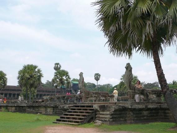Angkor5 (48)