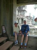 Angkor5 (45)