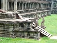 Angkor5 (46)