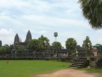 Angkor5 (49)