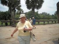 Angkor5 (37)