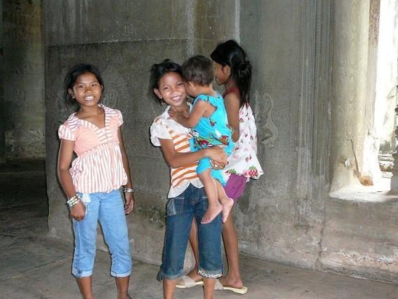 Angkor5 (52)