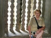 Angkor5 (57)
