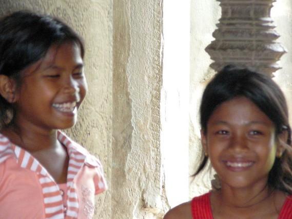 Angkor5 (51)