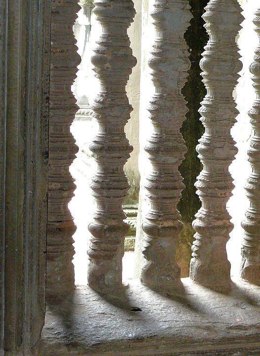 Angkor5 (56)