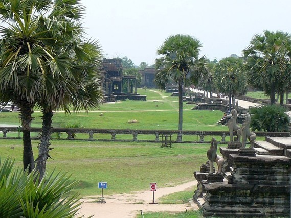 Angkor5 (43)