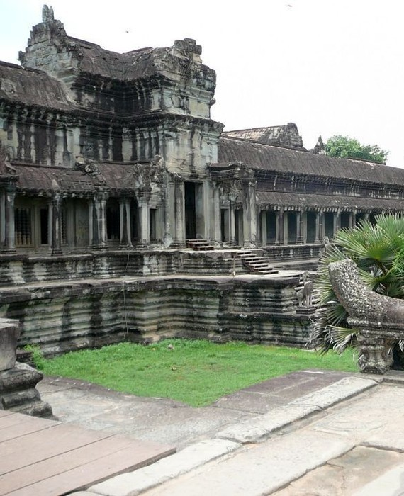 Angkor5 (47)