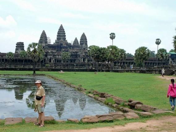 Angkor5 (58)