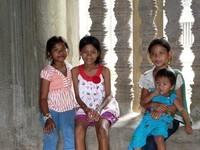 Angkor5 (61)