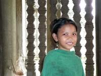 Angkor5 (66)