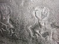 Angkor5 (55)