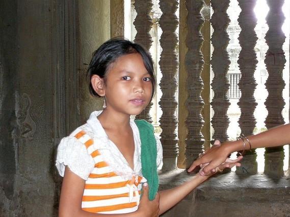Angkor5 (65)