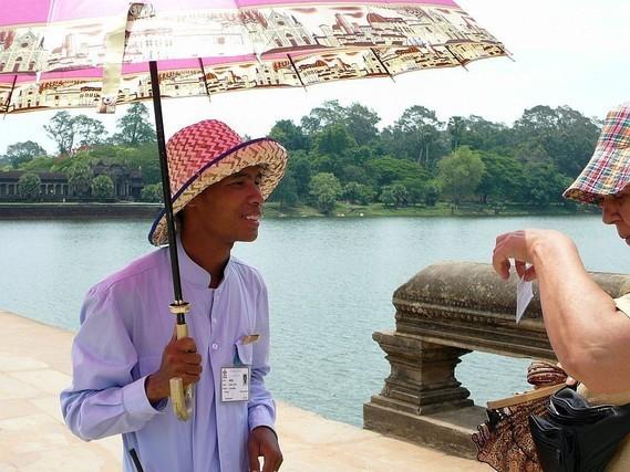 Angkor5 (64)