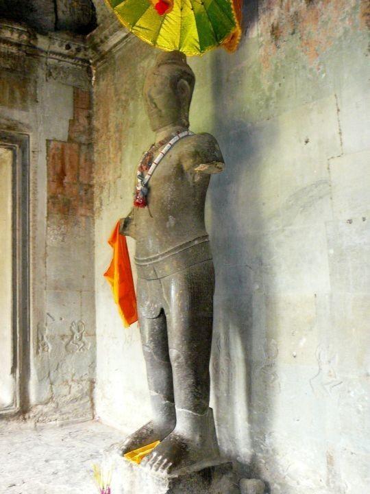 Angkor5 (71)