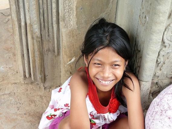 Angkor5 (70)
