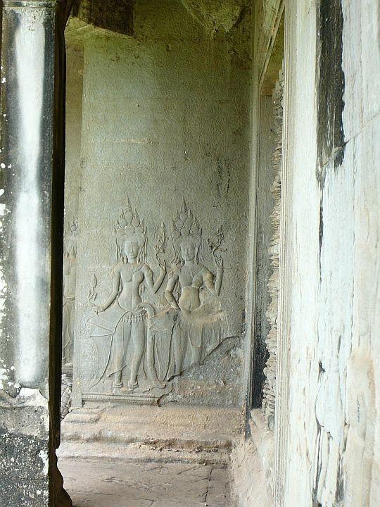 Angkor5 (67)