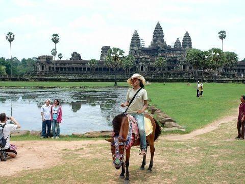 Angkor5 (76)