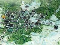 Angkor5 (62)