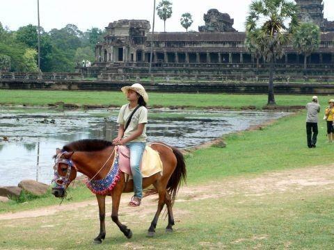 Angkor5 (75)