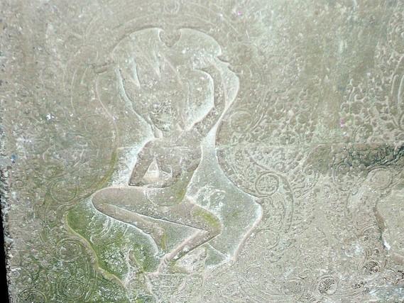 Angkor5 (72)
