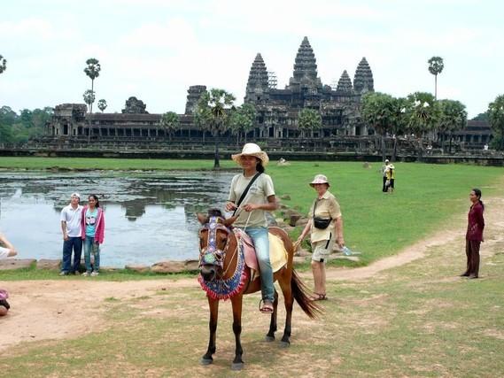 Angkor5 (74)