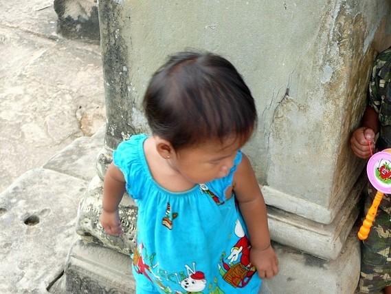 Angkor5 (68)
