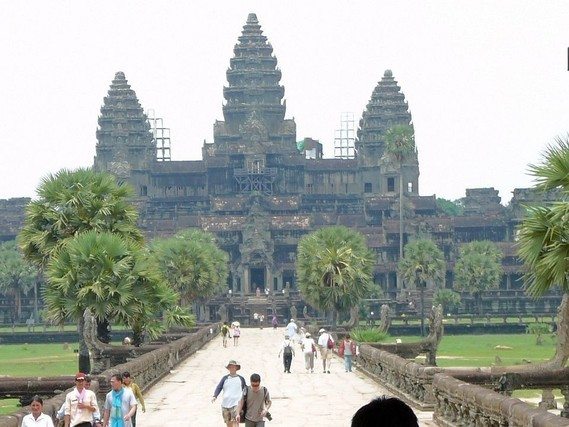 Angkor5 (78)