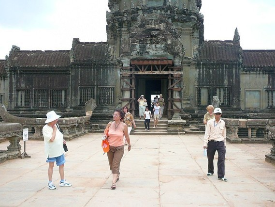 Angkor5 (73)