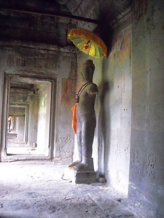 Angkor5 (79)