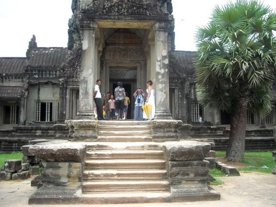 Angkor5 (80)