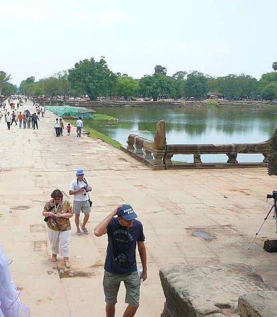 Angkor5 (81)