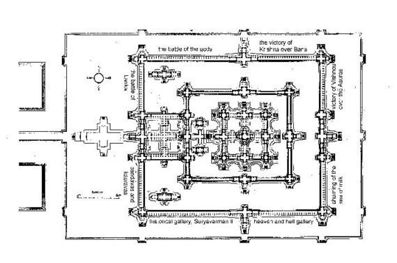 Angkor5 (82)