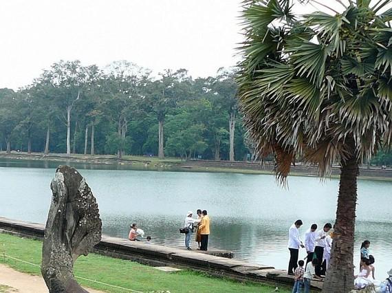 Angkor5 (84)