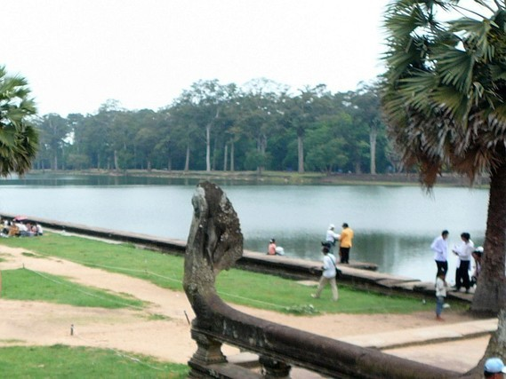 Angkor5 (85)