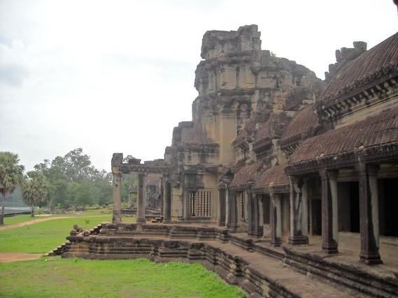 Angkor5 (86)